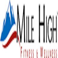 milehighfitness