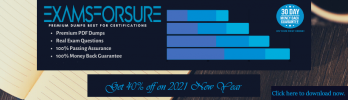 BANNER examsforsure.com.png