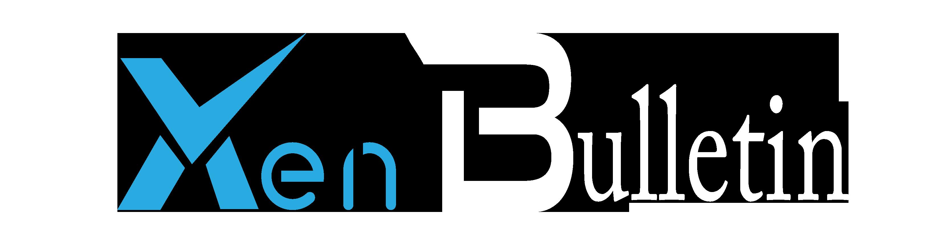 xenbulletins.com